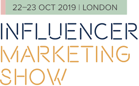 Influencer Marketing Show 2019 | London, UK 1 | Digital Marketing Community